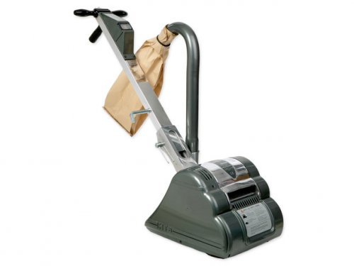 Equipment rentals erie pa for Floor sanding courses